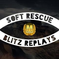 Soft Rescue