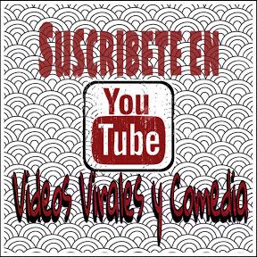 Videos virales y Comedia
