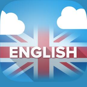 как выучить английский за короткий срок дома
