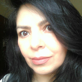 Gabriela Monroy