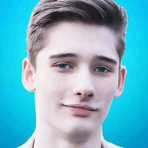 Иван Эфиров