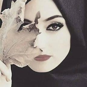 وردة شامية Rose Shamia