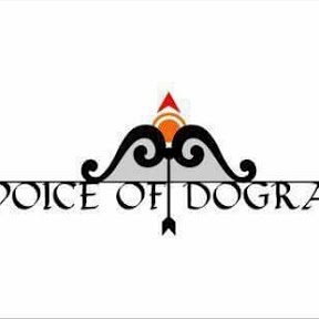 Voice Of Dogras