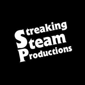 Streaking Steam Productions