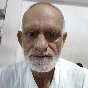 OLD SONG NOOR BHA NOOR BHAI 8076805628