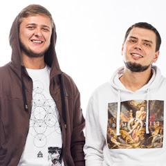 Михеев и Павлов