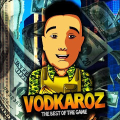 VoDkaRoz77-GTA