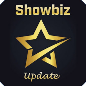 Showbiz Update