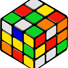 Кубик Внимания