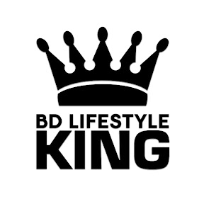 BD LifeStyle King