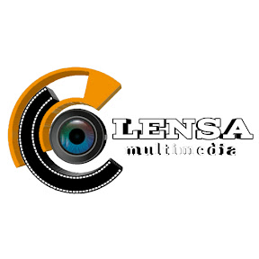 Lensa Multimedia