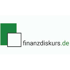 finanzdiskurs. de