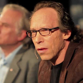 Lawrence M. Krauss - Topic