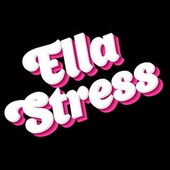 Ella Stress