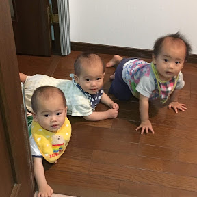 Triplets Troubles