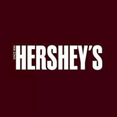 Hersheys India