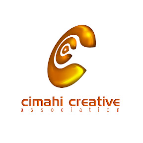 Cimahi Creative Association