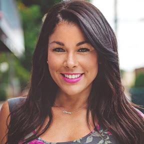 Kesha Nichols