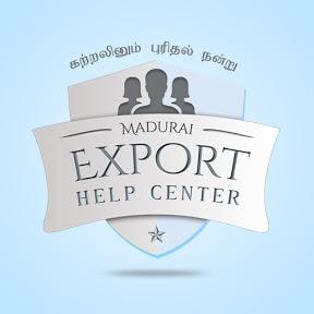 Export Talks