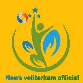 NEWS VOLITARKAM OFFICIAL