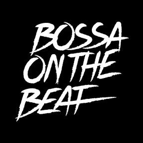 Bossa On the Beat