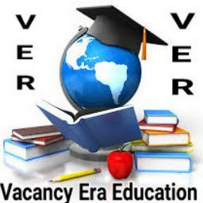 Vacancy Era Education