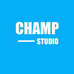 CHAMP Studio