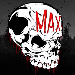 Max Horror