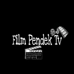 Film Pendek Tv
