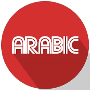 CNN News Arabic