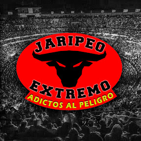 Jaripeo Extremo
