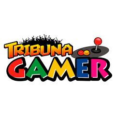 Tribuna Gamer