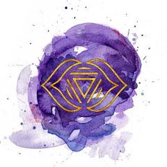 Neptune's indigo
