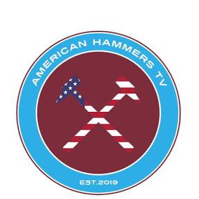 American Hammers TV