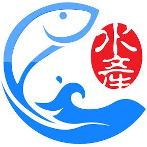 佐佐鮮-傳說中的 海鮮 控