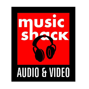 Music Shack Comedy Movies