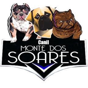 Canil Monte dos Soares