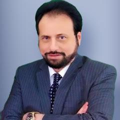 طارق خليفه - Tarek Khalifa