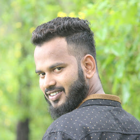 Dj Prith Official
