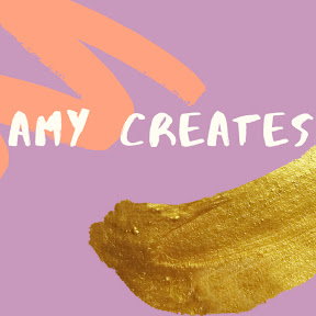 Amy Creates