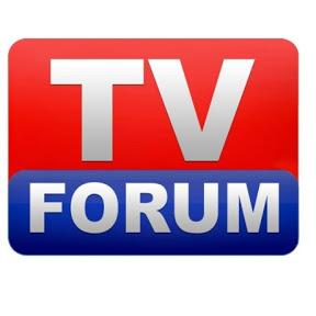 Televizija Forum