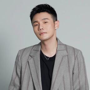 Li Ronghao - Topic
