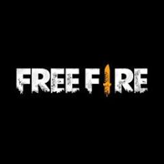#Free Fire Bangladesh Official#