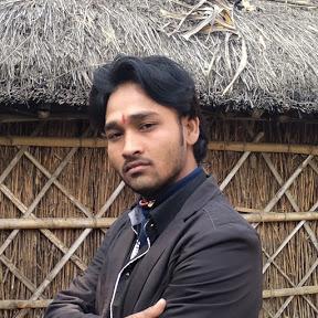 Kunal Kumar Jadugar