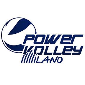 Powervolley Milano