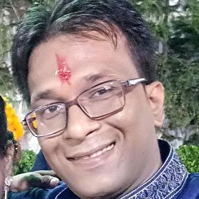 Yogendra Singh