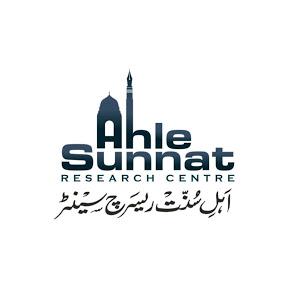 Ahle Sunnat Research Centre