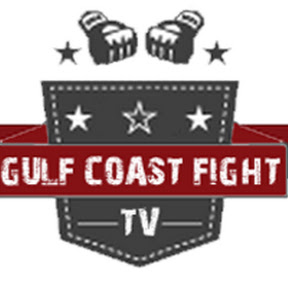 Gulf Coast Fight TV