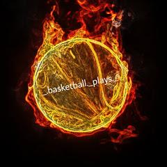 Basketball Playss