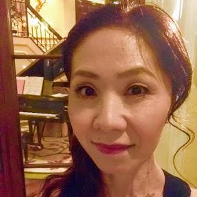 Nana Morimoto